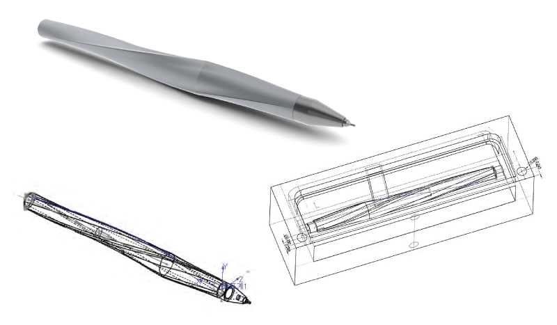 Cnc Pen further Index additionally Index in addition Initials furthermore Robertcastlesdesign. on graphic design